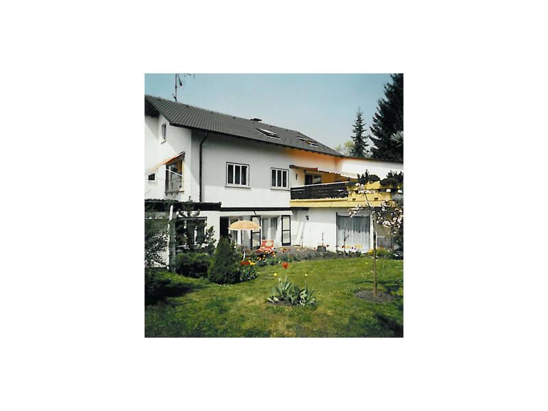 haus bidlingmaier f schwarzwald tourismus gmbh. Black Bedroom Furniture Sets. Home Design Ideas