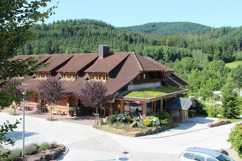 landhotel ferienparadies schwarzw lder hof seelbach hotel ferienhaus g stehaus. Black Bedroom Furniture Sets. Home Design Ideas