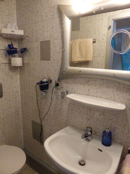 Bild 7   Gasthaus Storchen   Doppelzimmer   Doppelzimmer Standard, 16qm