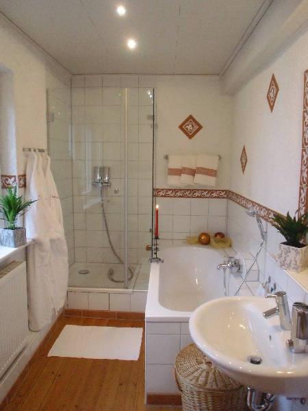 badezimmer 4 qm ideen | vitaplaza, Badezimmer ideen